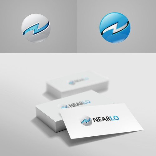 Help me make my mark!!  Re-Brand Applied IT company and Help Brand our Cloud Platform