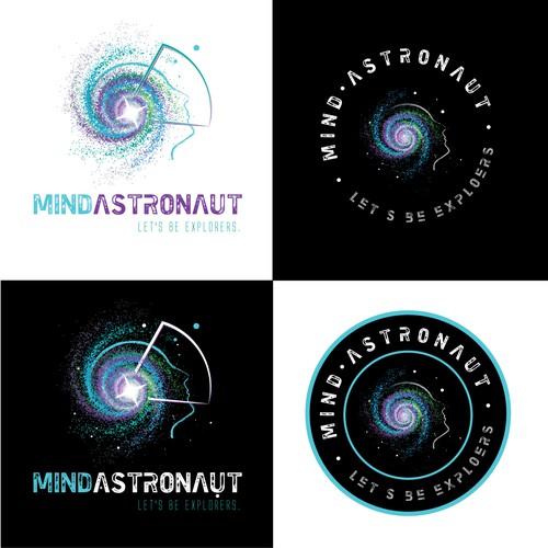 Mind Astronaunt