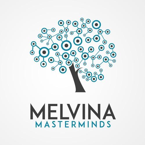 Melvina Masterminds