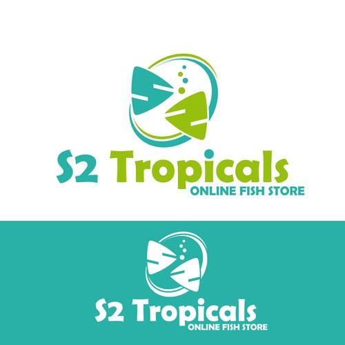 S2 TROPICALS
