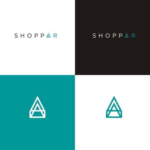 shoppar