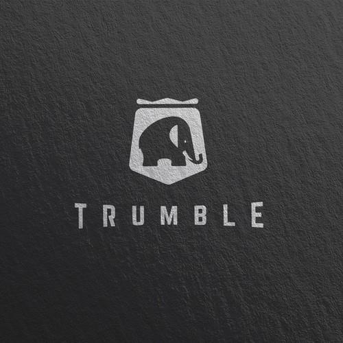 Trumble