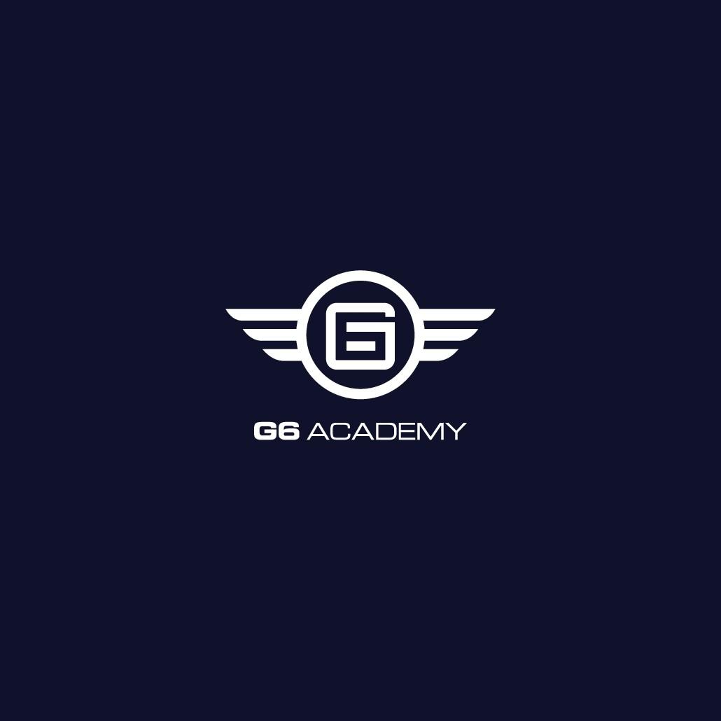 Aviation Education Brands Needs an Attention-Grabbing, modern logo