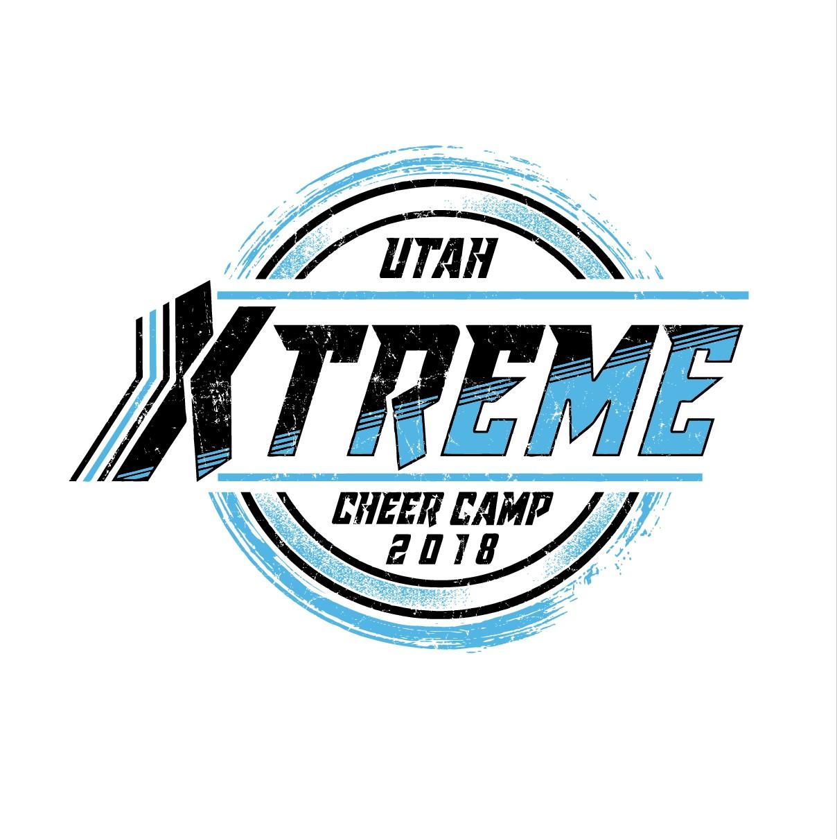 UXC Cheer Camp 2018