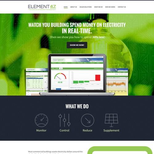 Element47