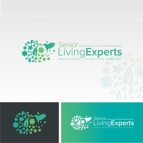 Senior Living Expert