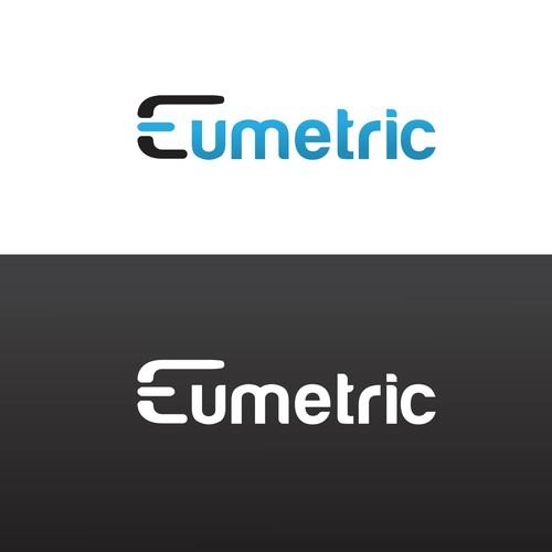 Eumetric