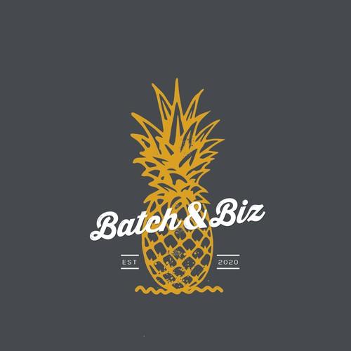 Batch & Biz