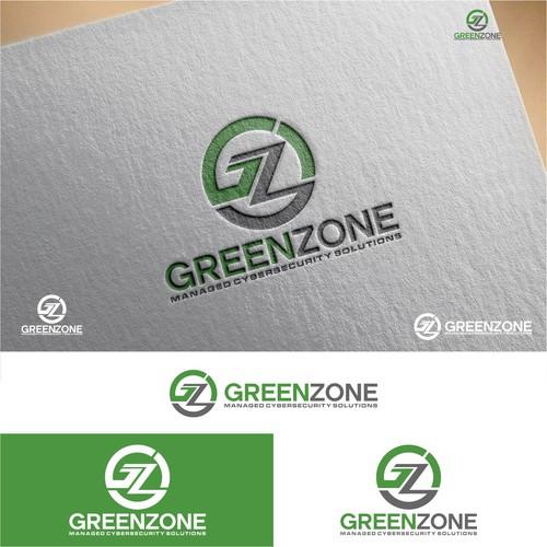 GREEN ZONE