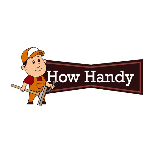 Cleaning and Handyman Service