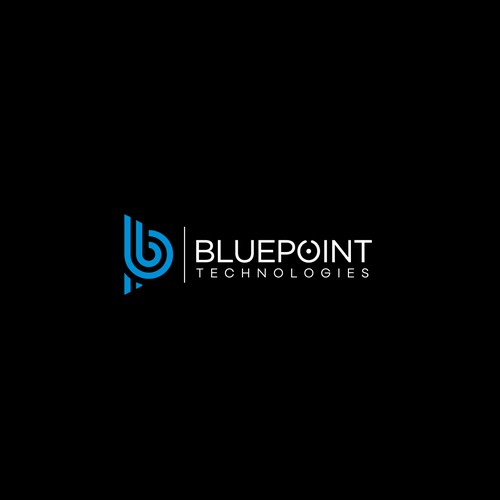 Bluepoint Technologies