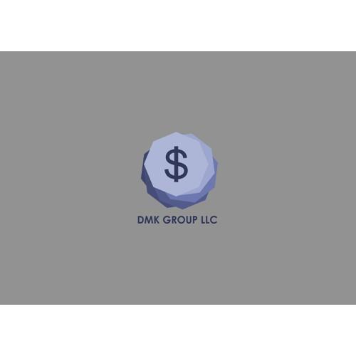 Accounting &Financial