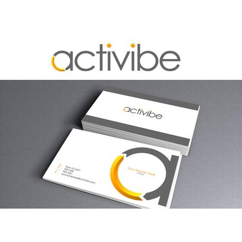 Activibe