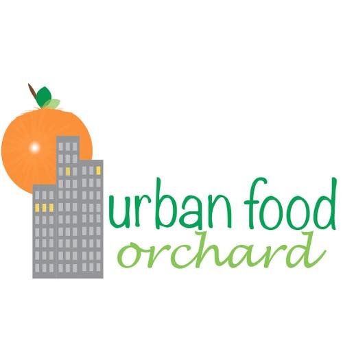 Urban Gardening Business needs a new logo