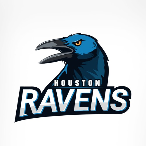 Houston Ravens