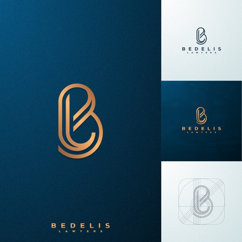 Bedelis Lawyers