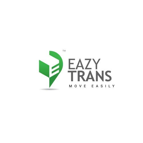 easy trans