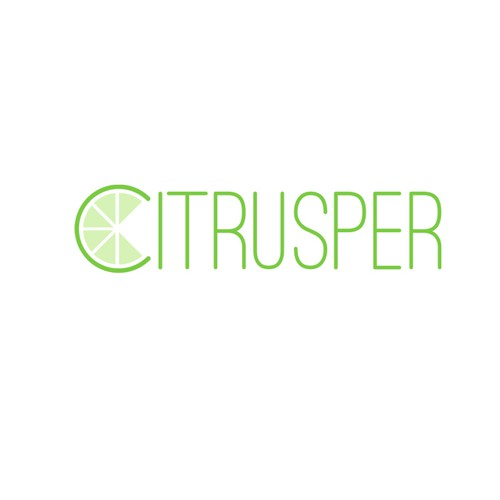 Citrusper