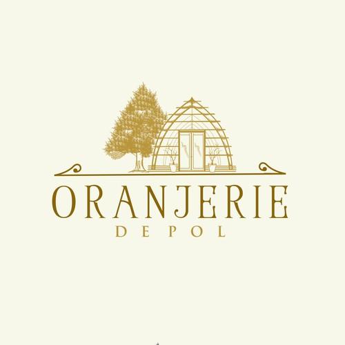 Oranjerie De Pol