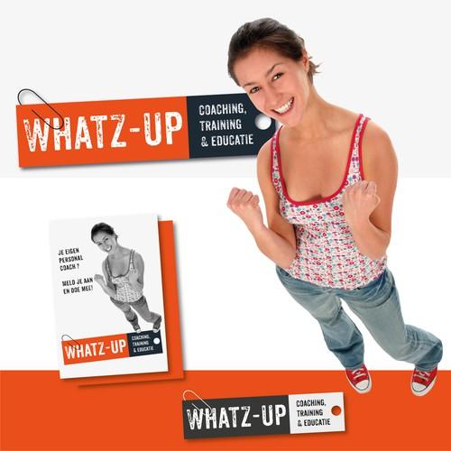 Whatz Up