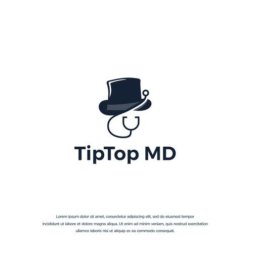 TipTop MD