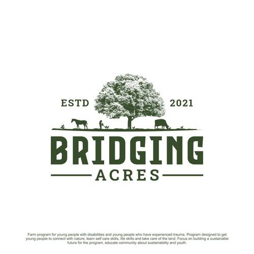 Bridging Acres