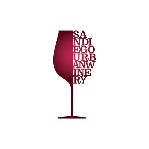 Vibrant San Diego Urban Winery Alliance looking for a logo