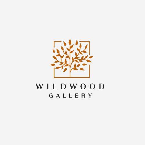 Wildwood Gallery
