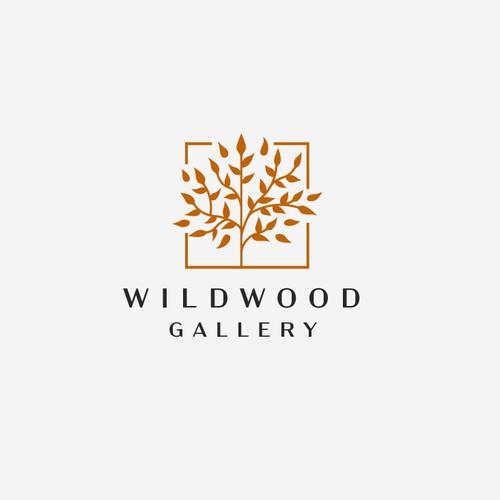 Wildwood Gallery