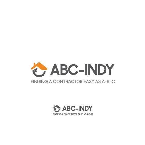 ABC INDY Logo