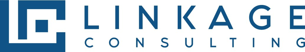Conservative consulting firm logo