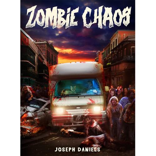 zombie chaos
