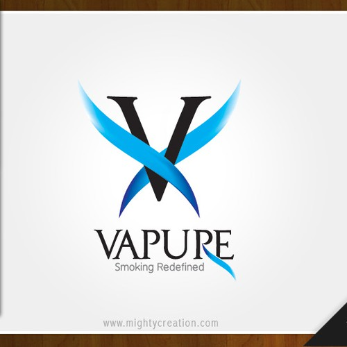 Vapure - Smoking Redefined -  Calling all top vector artists!