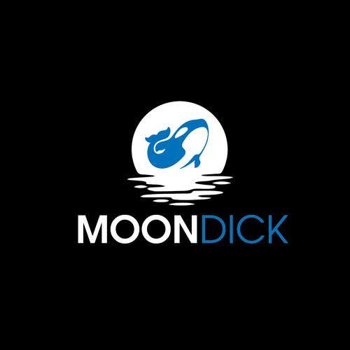 MoonDick