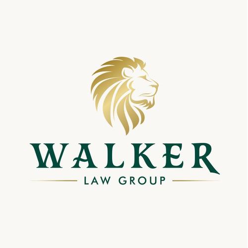 Walker Law group