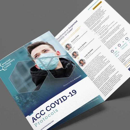 ACC COVID-19 Protocols Brochure