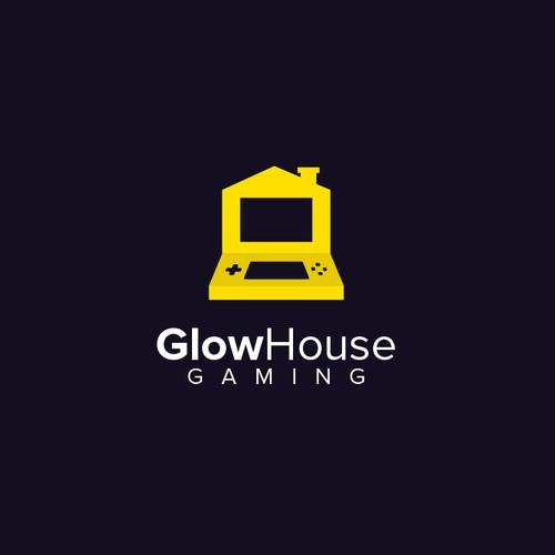 GlowHouse Gaming