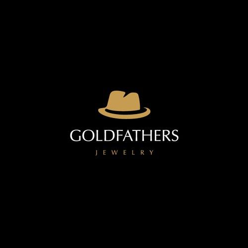 Goldfathers