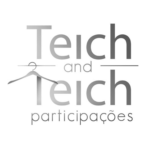 logo for Teich & Teich Participações