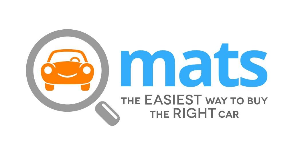 Revitalize a unique online car dealer with a new logo