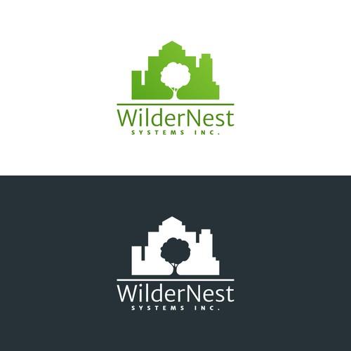 WilderNest Systems Inc.