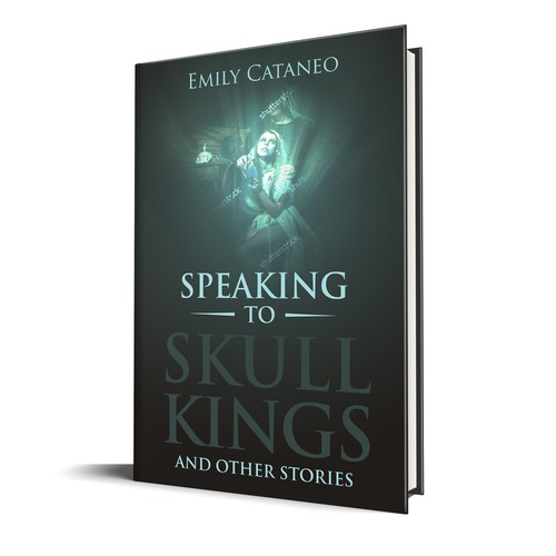 speaking to skull kings