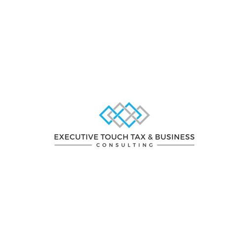 ETT & B Consuting Logo