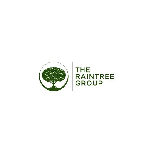 The RainTree Group