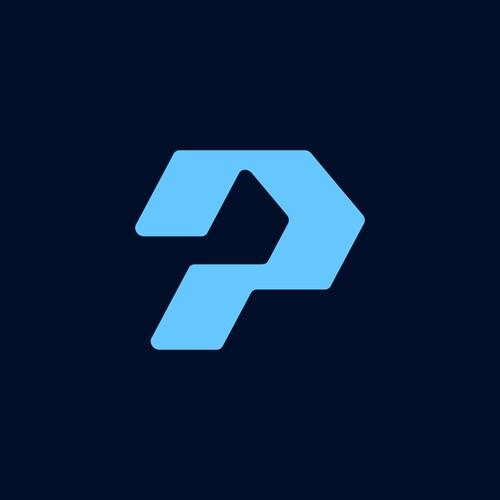 ParcelMate Logo
