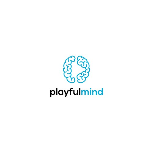 Playfulmind