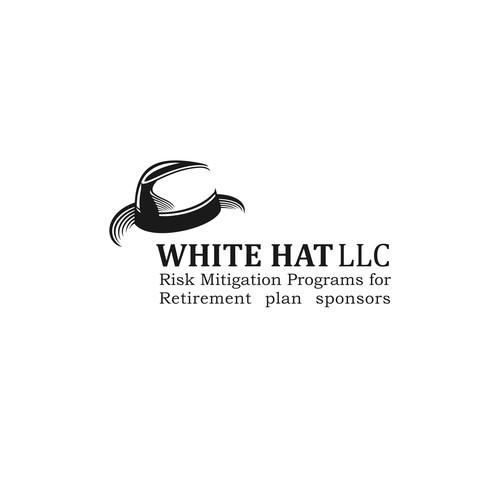White Hat LLC