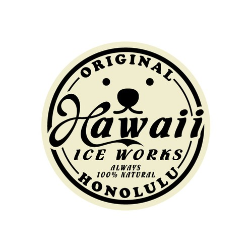 Hawaii Ice Works