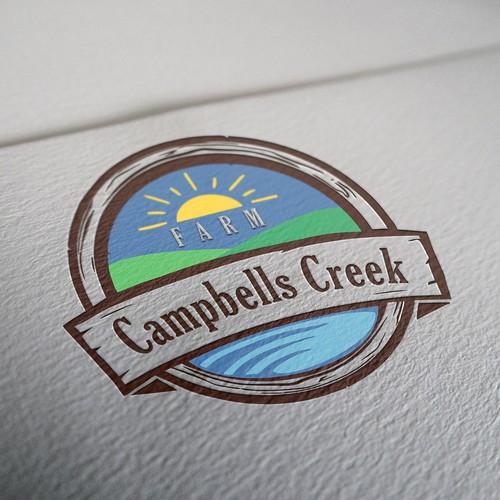 Cambells Creek