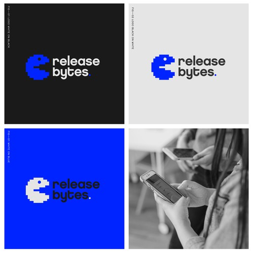 Release Bytes — Data Analysis